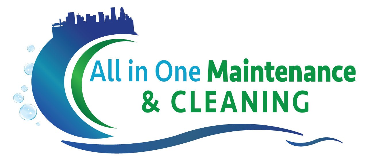 All In One Maintenance & Cleaning, LLC